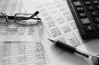 Beneficial Qualities of Bookkeeping Professionals