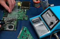 Electronics Systems Technology
